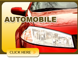 AUTO CAR KEY LOCKSMITH BROOKLYN