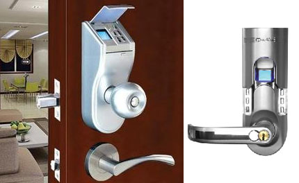 Locksmith Company Brooklyn NY We can quickly repair, install, re-key or replace all types of locks and high security locks for your home, office, Commercial Locksmith & Residential Locksmith or automotive ignition lost car keys locksmith service in Brooklyn NY