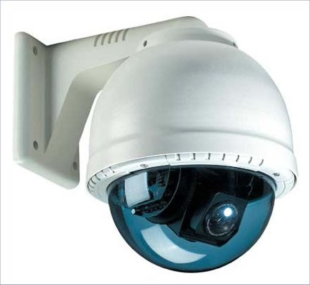 CCTV REPAIR BROOKLYN