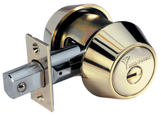 24 hours Locksmith Brooklyn NY at: 718-514-2320